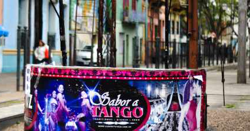 The Top 10 Things to Do and See in Buenos Aires