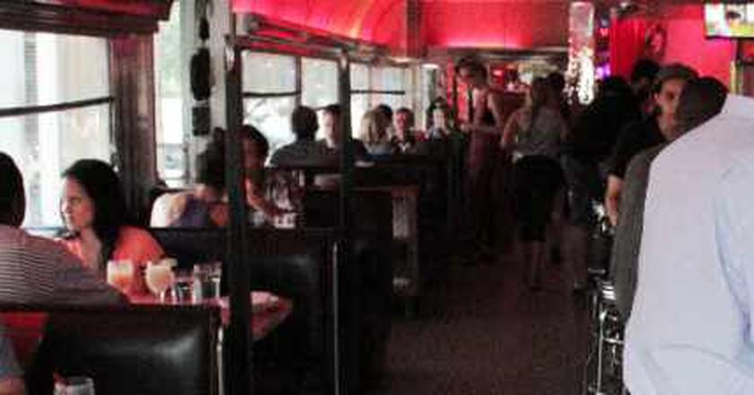 The 10 Best Restaurants In Northern Liberties, Philadelphia