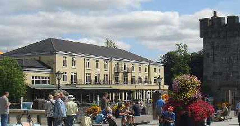 The Best Restaurants in Kilkenny, Ireland