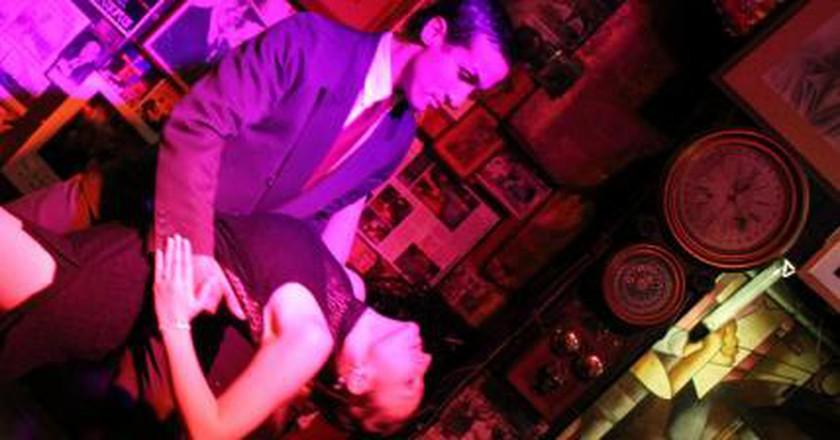 The 10 Best Bars in Montevideo, Uruguay