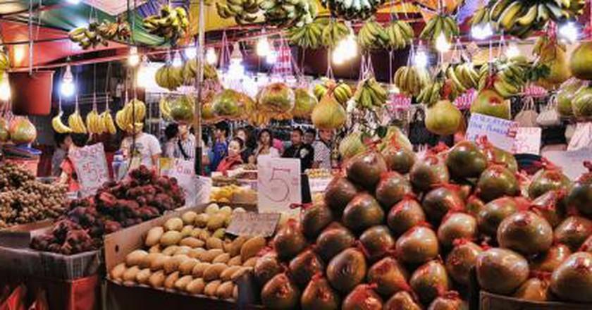 The 10 Best Resturants In Bugis, Singapore