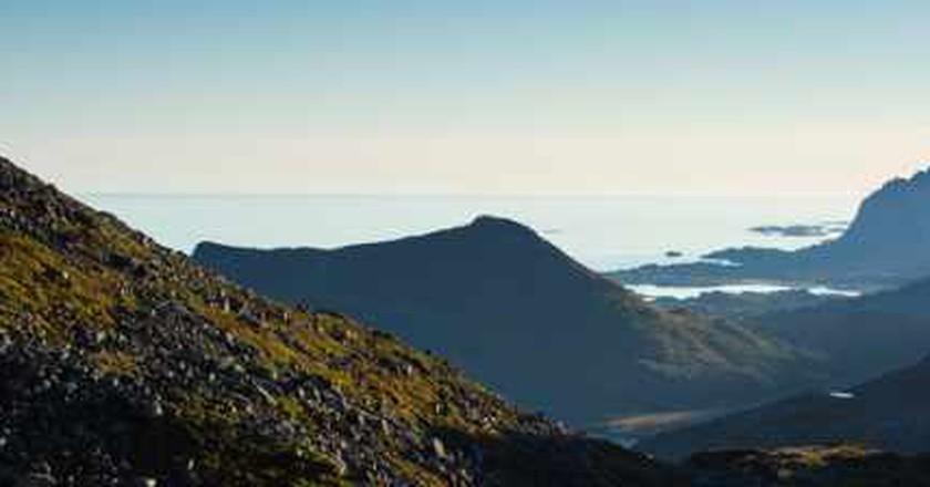 Norway's Lofoten International Art Festival 2015 - A Sneak Peek