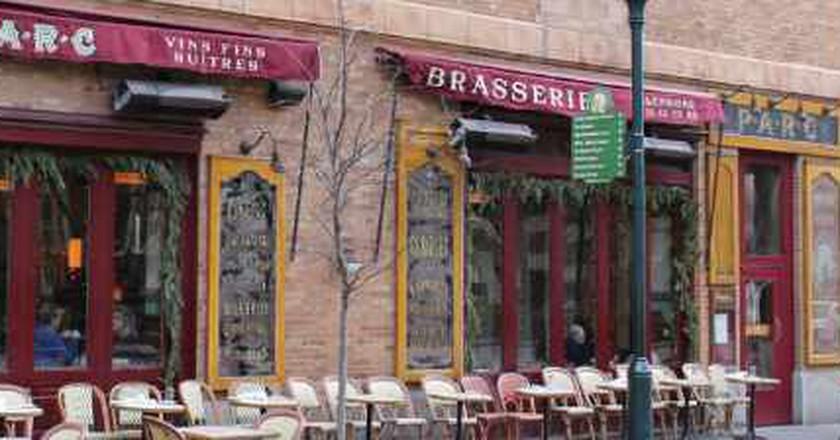 The 10 Best Restaurants In Rittenhouse, Philadelphia