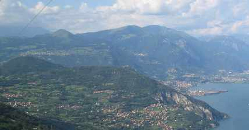 The Top 10 Things To Do Around Lake Iseo, Italy