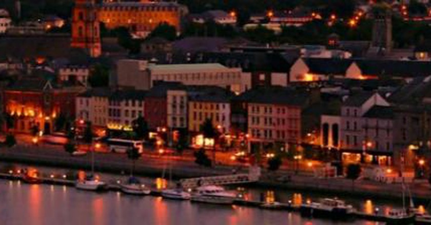 The Top 10 Things To Do in Waterford, Ireland
