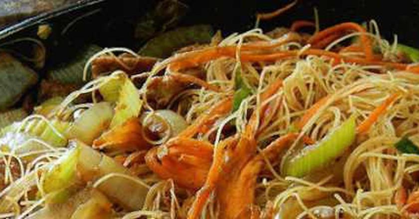The 10 Best Restaurants In Chinatown, Las Vegas