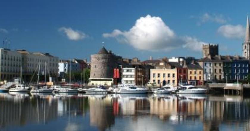 The Best Restaurants In Waterford, Ireland