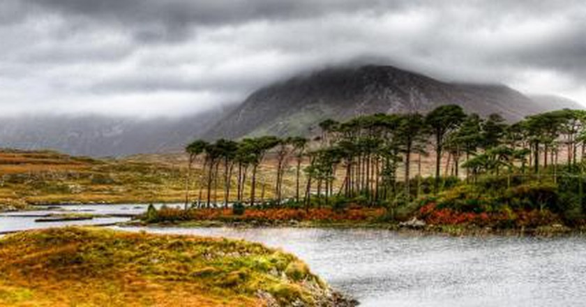 The 10 Best Things to See & Do in Galway