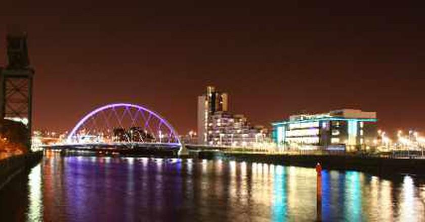The 10 Best Hotels in Glasgow, Scotland