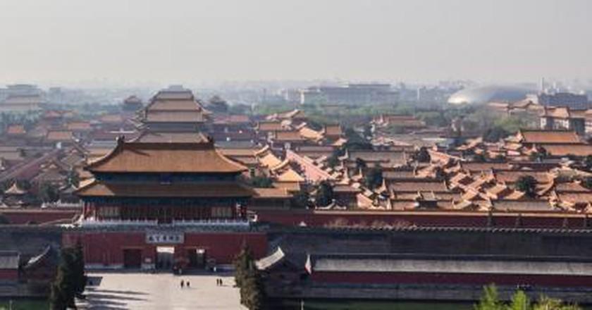 The 10 Best Vegetarian And Vegan Restaurants In Beijing