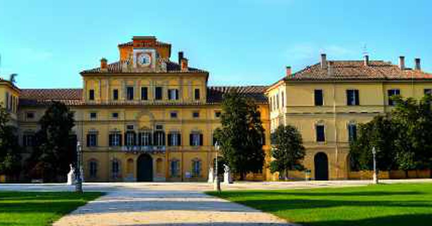 The Top 10 Things To See And Do In Parma