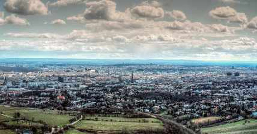 Vienna's Best-Kept Secrets You Need To Know About