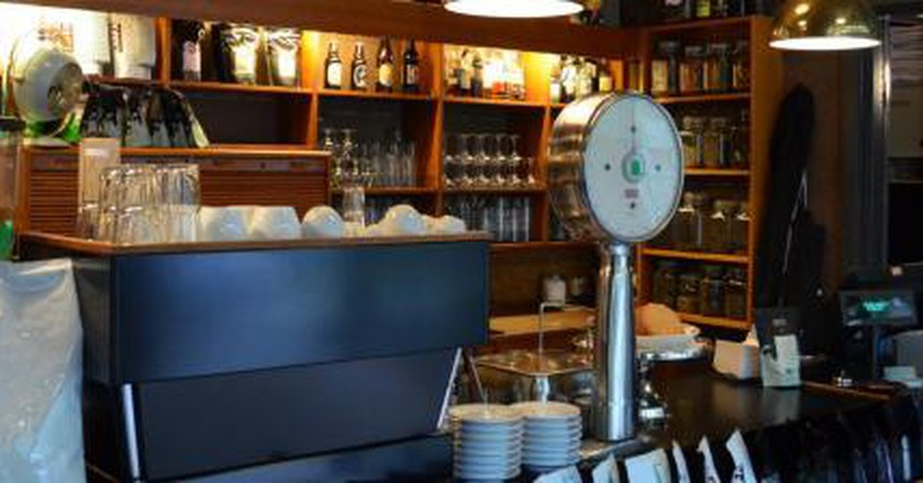 The Best Bars Near Youngstorget, Oslo