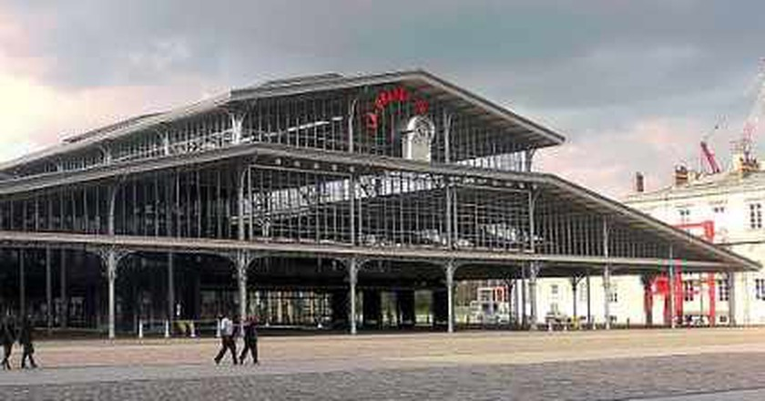 Top Things To Do And See in La Villette, Paris