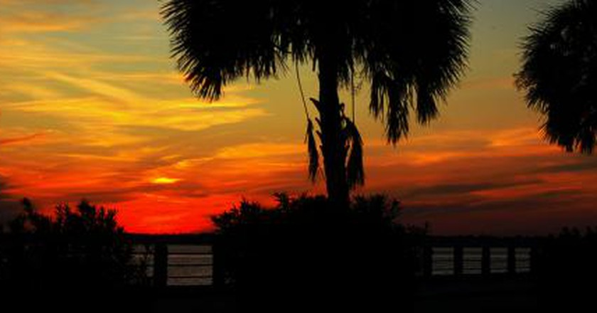 The Top 7 Things To Do and See in Downtown Charleston, SC