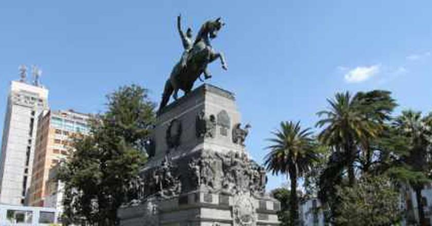 The 10 Best Hotels In Córdoba