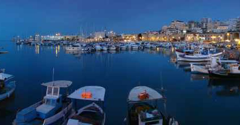 The Top 7 Things To Do and See in Heraklion, Crete