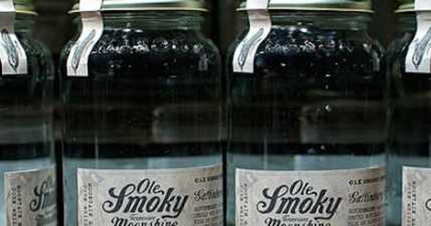 The Best Distilleries In and Around Louisville, Kentucky