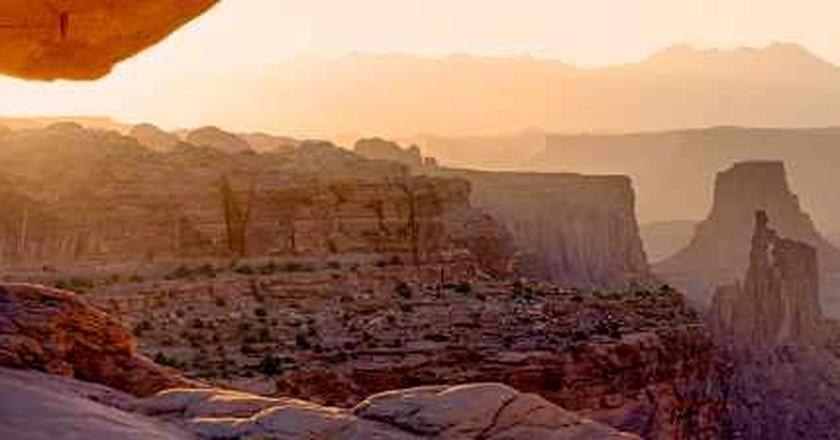 The 10 Most Beautiful Counties in Utah