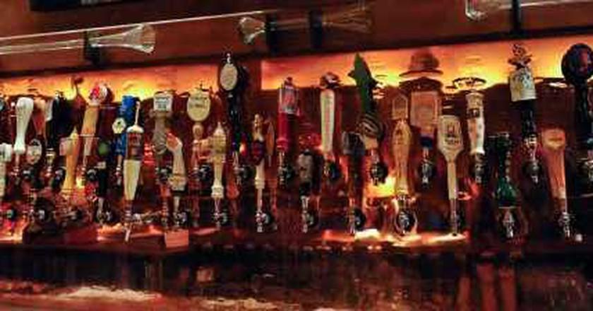 The Best Bars In Bed-Stuy, New York