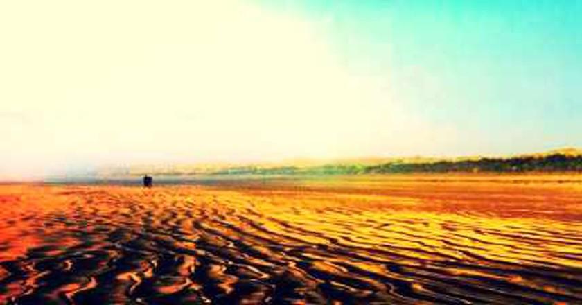 10 Must Visit Beaches In Devon