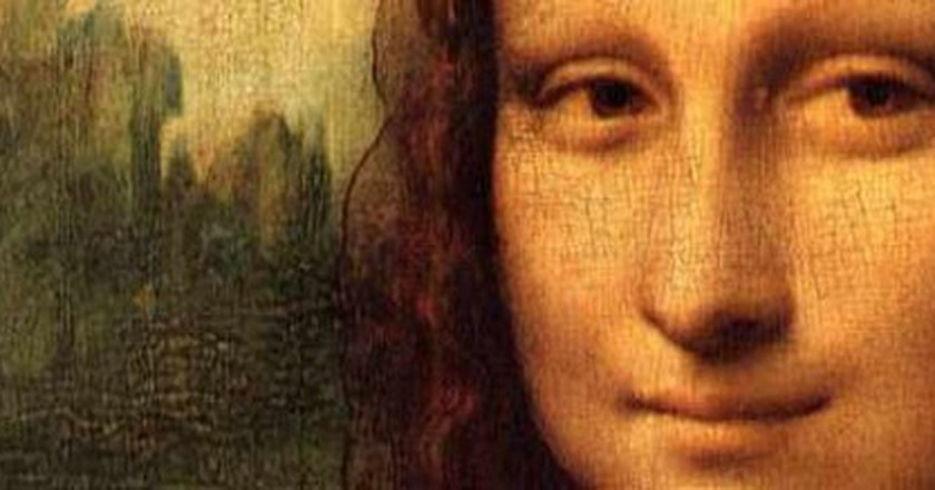 10 Artworks By Leonardo Da Vinci You Should Know