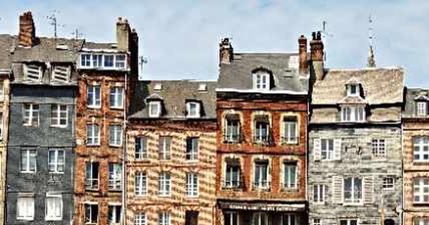 6 Day-Trips From Paris When You Need to Escape the City