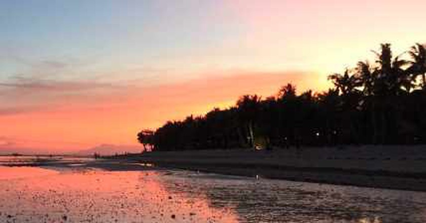 Top Destinations To Visit In Bohol, Philippines