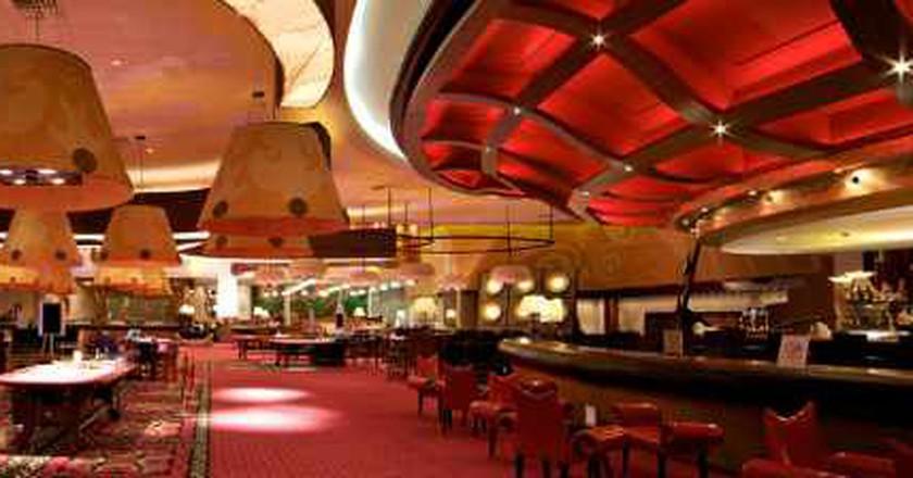 The Best Casinos in Atlantic City