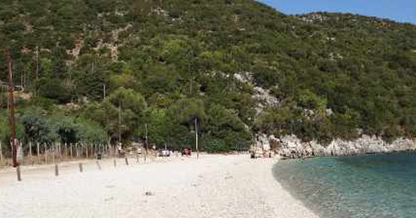 The Top 10 Things To Do and See on Cephalonia
