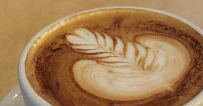 Best Cafes And Places To Study In Berkeley, California