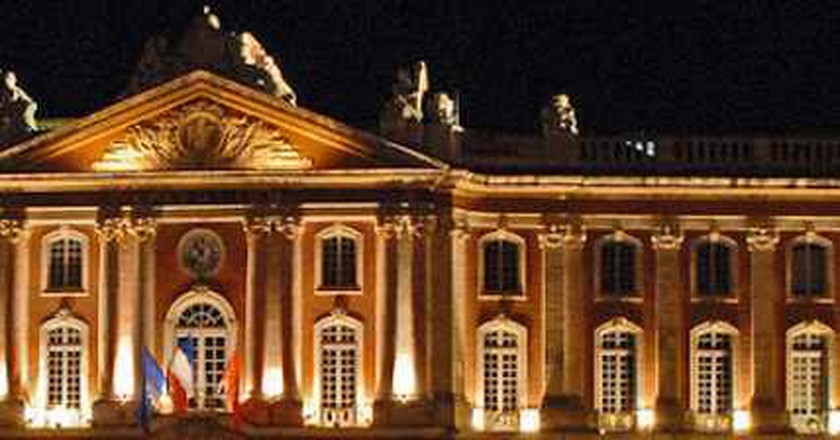 10 Amazing Things To Do And See In Toulouse