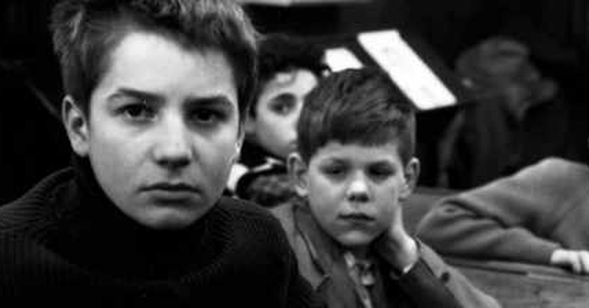 The Best Movies by François Truffaut You Should Watch