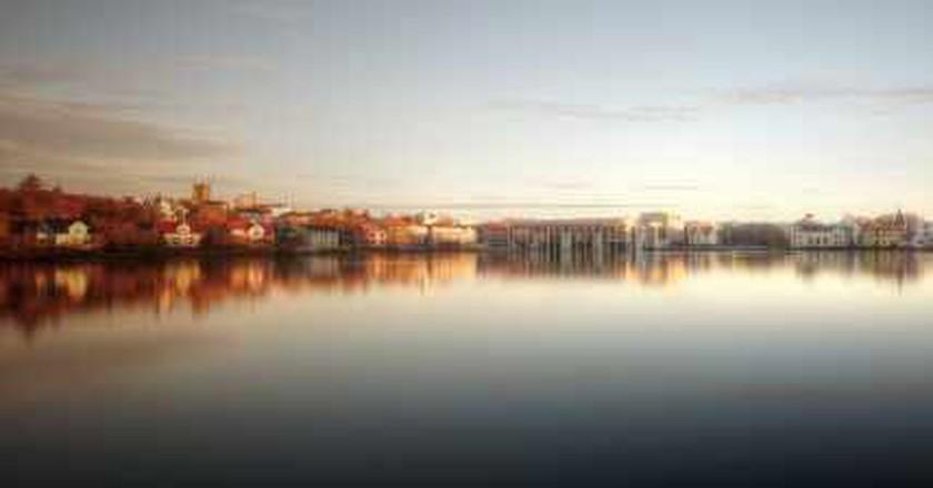 The 10 Best Scandinavian Restaurants In Reykjavik, Iceland