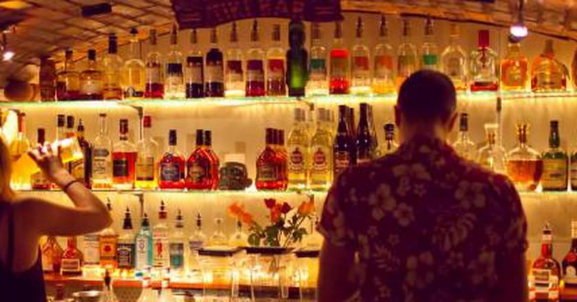 The 10 Best Bars in Vasastan, Stockholm