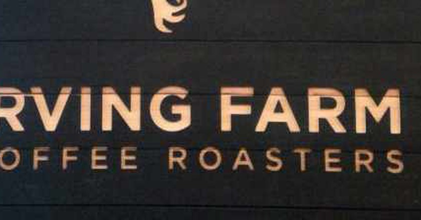 Barista Fundamentals 101 From Irving Farm Coffee Roasters
