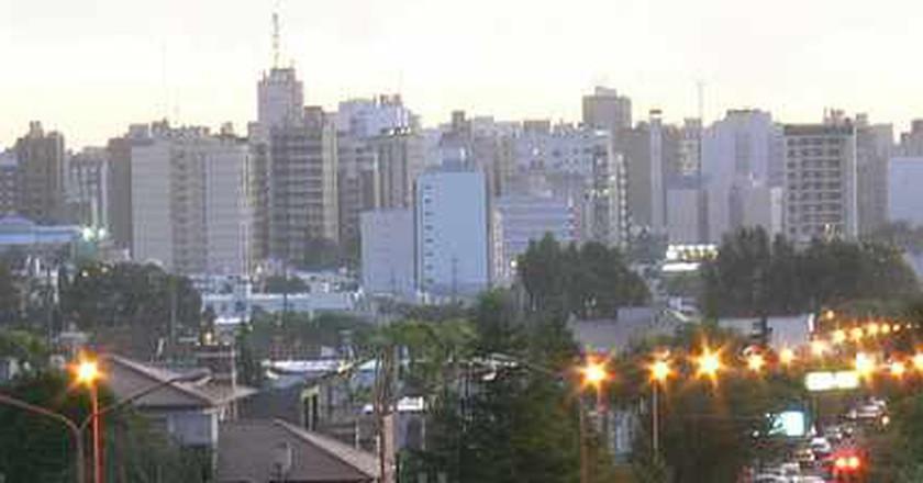 The 10 Best Restaurants In Bahía Blanca, Argentina