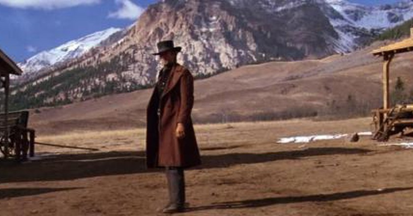 The Best Movies by Clint Eastwood You Should Watch
