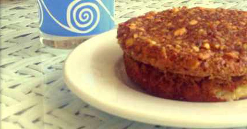 Top Local Specialties To Taste In Mykonos, Greece