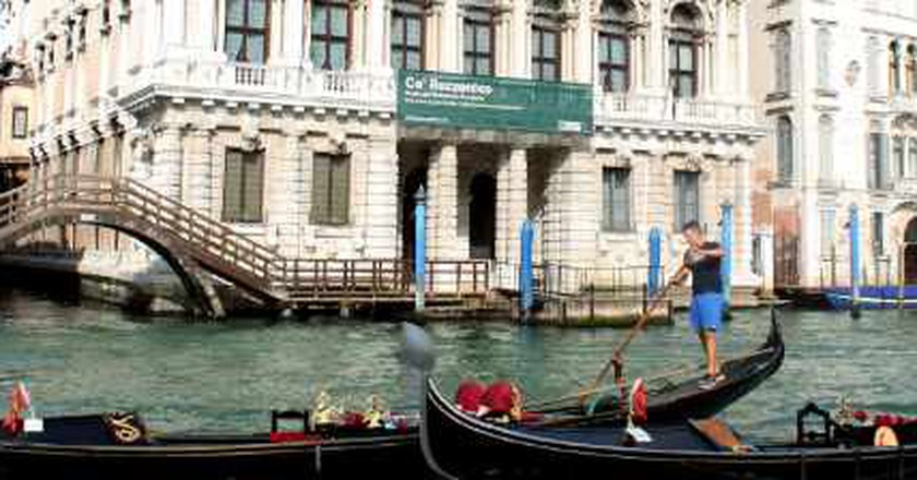 The Coolest Museums In Venice You Should Visit