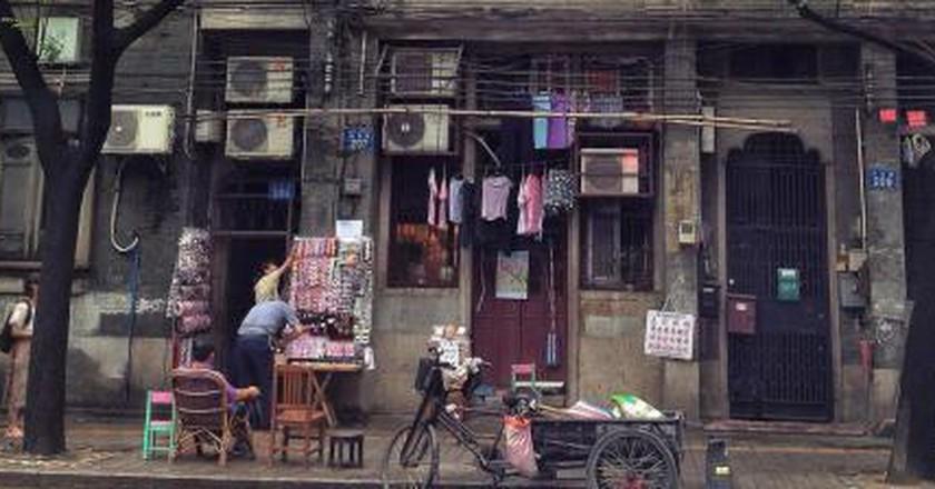The 10 Best Brunch Spots In Guangzhou, China