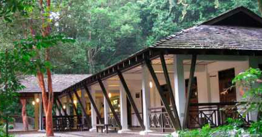 The Top 10 Things To See And Do In Bukit Timah, Singapore