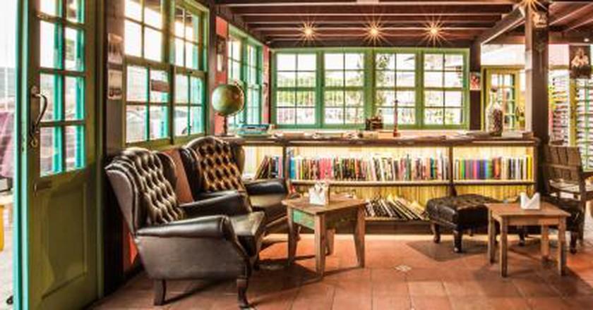 The 10 Best Bars In Florianópolis, Brazil