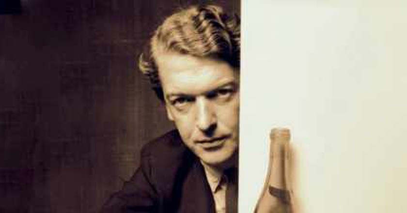 Sir Kingsley Amis: 10 Absolute Must-Reads From The Master Of Comedy