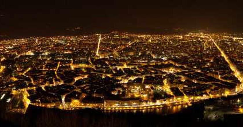The 10 Best Bars In Grenoble France