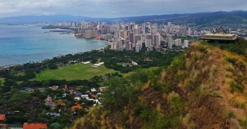 The Top 10 Things To Do and See in Chinatown, Honolulu