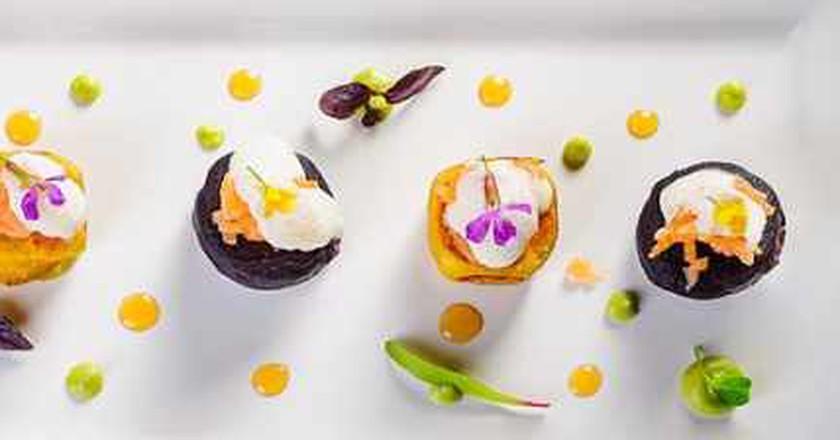 The 10 Best Restaurants in Quito, Ecuador