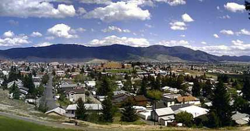 The 10 Best Restaurants In Butte, Montana