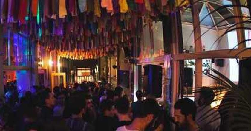 The Best Bars In Thessaloniki, Greece