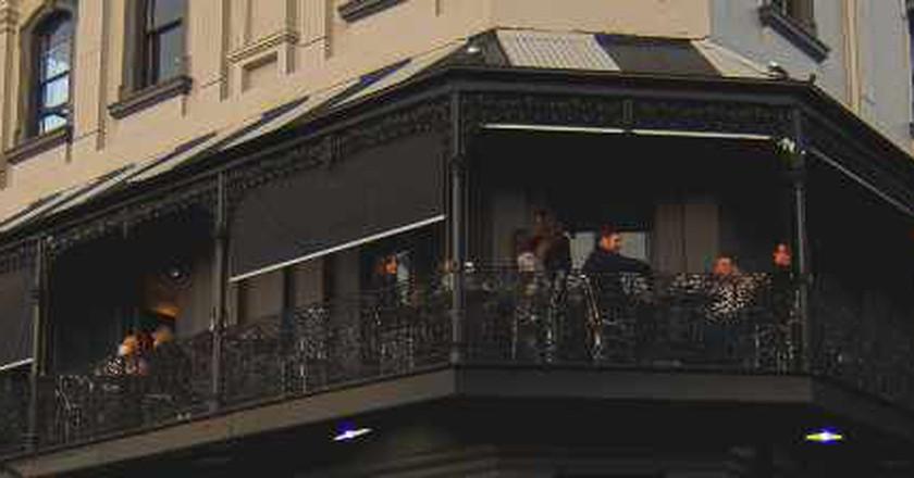 The 10 Best Bars In Paddington, Sydney